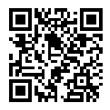 亚博体育app苹果下载亚博官网下载地址智